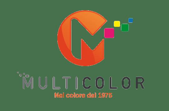 Multicolor Pescara